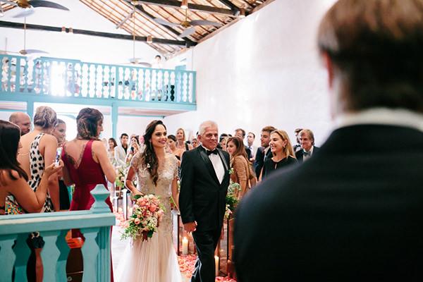 9-casamento-ayla-patrick-congregabahia-vestido-inbaldror