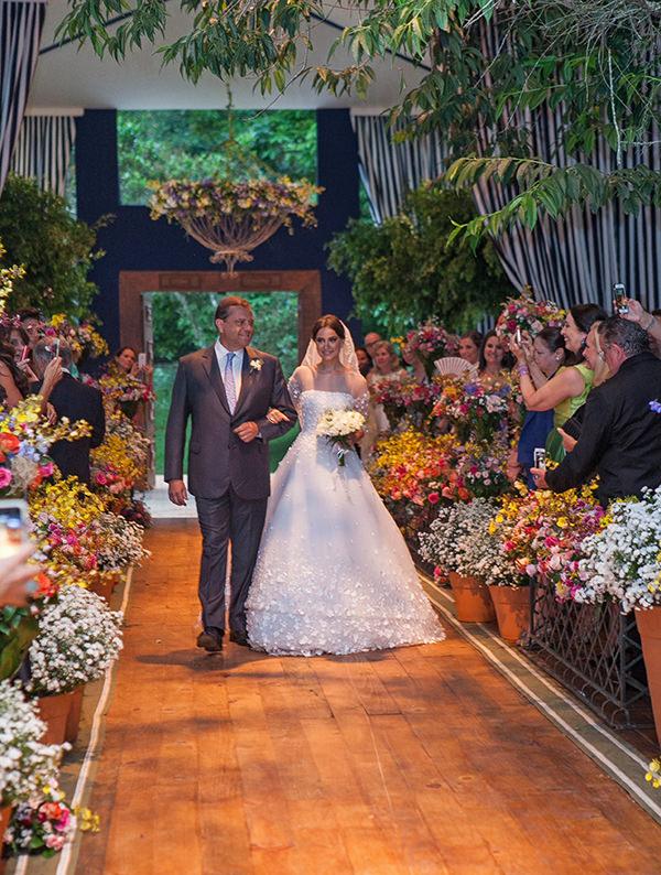 9-casamentos-isabel-becker-luiza-andre-pedrotti-flores