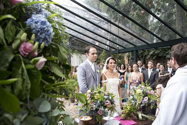 casamento-fazenda-vila-rica-fotos-anna-quast-ricky arruda-happiness-eventos-10