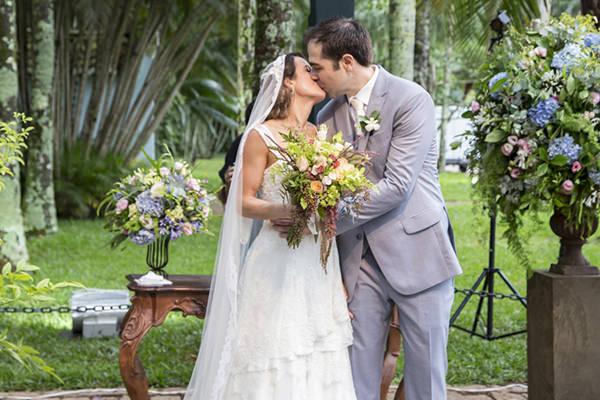 casamento-fazenda-vila-rica-fotos-anna-quast-ricky arruda-happiness-eventos-11