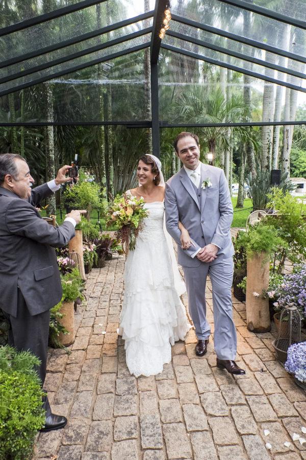 casamento-fazenda-vila-rica-fotos-anna-quast-ricky arruda-happiness-eventos-12