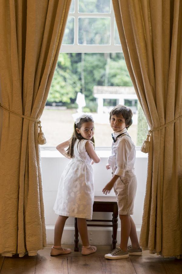 casamento-fazenda-vila-rica-fotos-anna-quast-ricky arruda-happiness-eventos-2