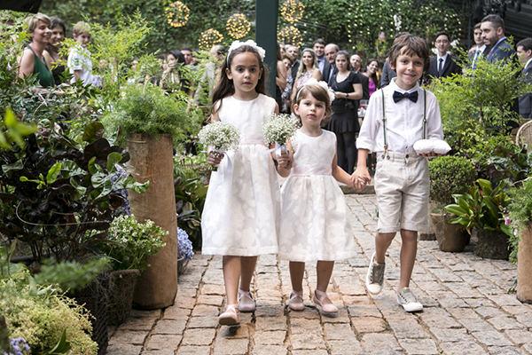 casamento-fazenda-vila-rica-fotos-anna-quast-ricky arruda-happiness-eventos-3