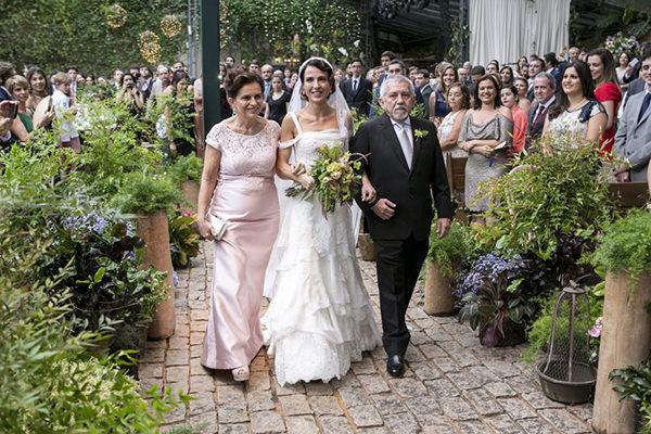casamento-fazenda-vila-rica-fotos-anna-quast-ricky arruda-happiness-eventos-4