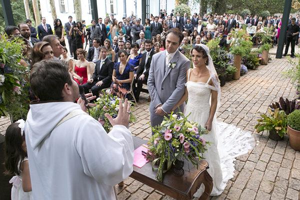 casamento-fazenda-vila-rica-fotos-anna-quast-ricky arruda-happiness-eventos-5