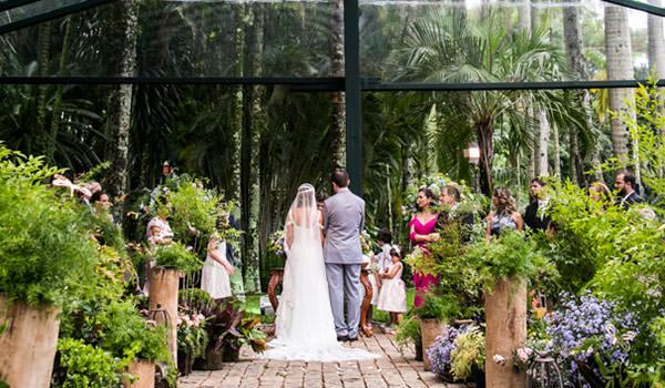 casamento-fazenda-vila-rica-fotos-anna-quast-ricky arruda-happiness-eventos-6