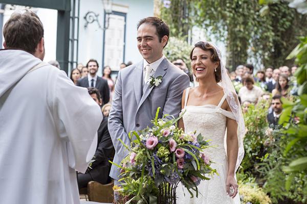 casamento-fazenda-vila-rica-fotos-anna-quast-ricky arruda-happiness-eventos-7