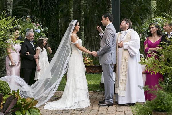 casamento-fazenda-vila-rica-fotos-anna-quast-ricky arruda-happiness-eventos-8