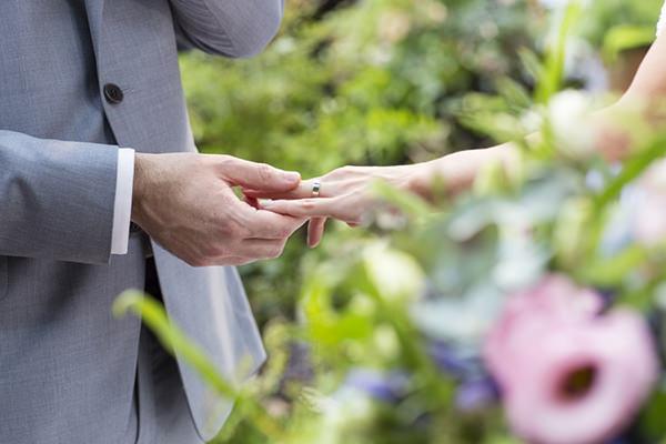 casamento-fazenda-vila-rica-fotos-anna-quast-ricky arruda-happiness-eventos-9