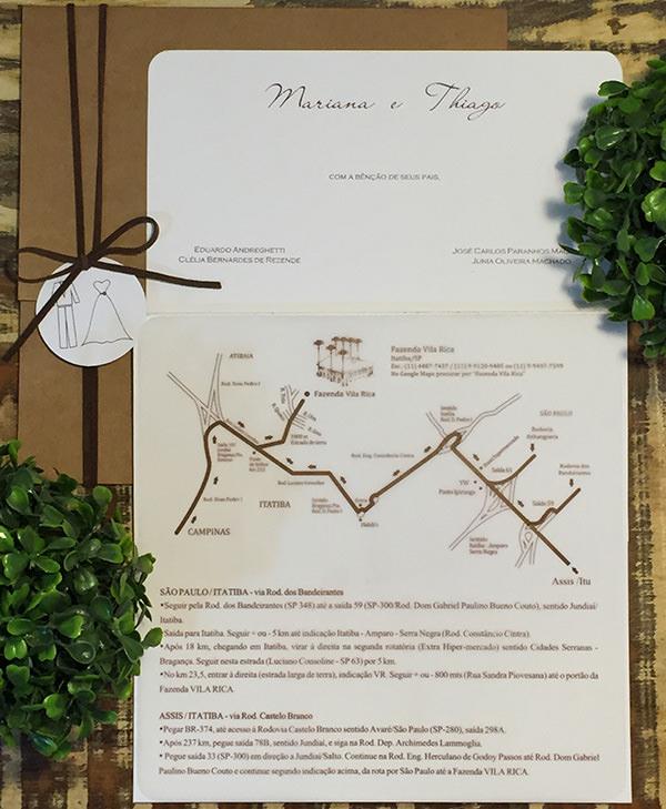 casamento-fazenda-vila-rica-vestido-noiva-emannuelle-junqueira-fotos-ricardo-cintra-1