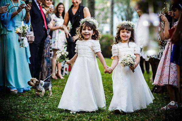 casamento-fazenda-vila-rica-vestido-noiva-emannuelle-junqueira-fotos-ricardo-cintra-10