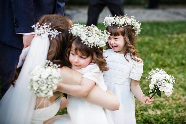 casamento-fazenda-vila-rica-vestido-noiva-emannuelle-junqueira-fotos-ricardo-cintra-11