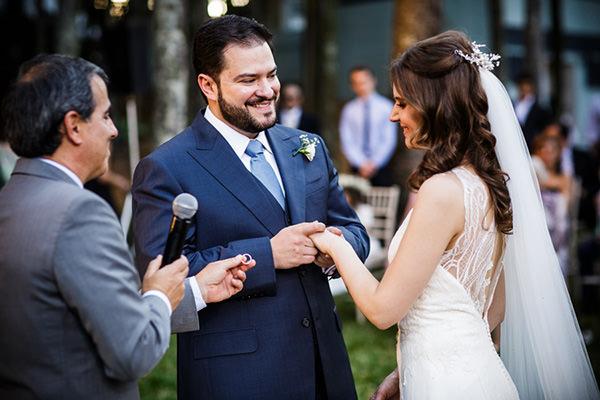 casamento-fazenda-vila-rica-vestido-noiva-emannuelle-junqueira-fotos-ricardo-cintra-12
