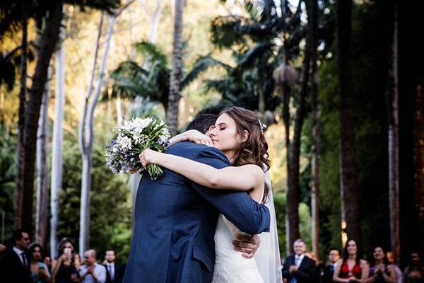 casamento-fazenda-vila-rica-vestido-noiva-emannuelle-junqueira-fotos-ricardo-cintra-13