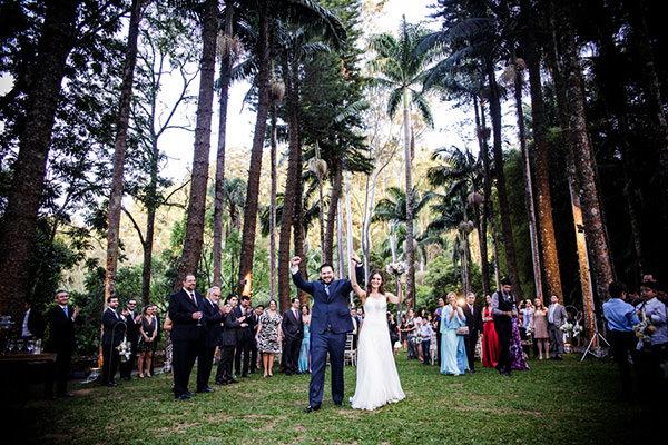 casamento-fazenda-vila-rica-vestido-noiva-emannuelle-junqueira-fotos-ricardo-cintra-14