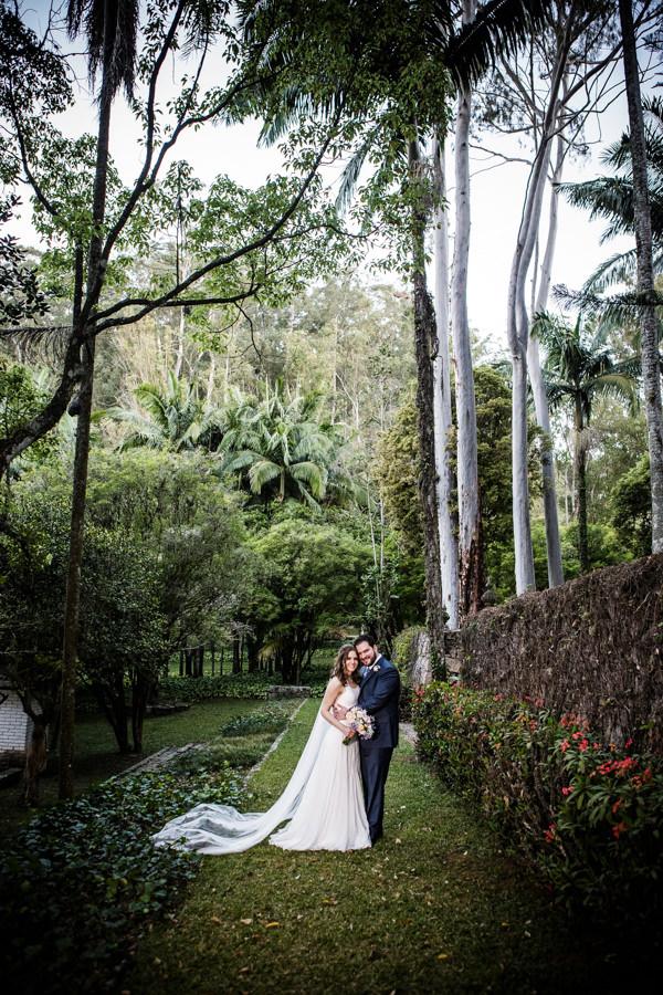 casamento-fazenda-vila-rica-vestido-noiva-emannuelle-junqueira-fotos-ricardo-cintra-15