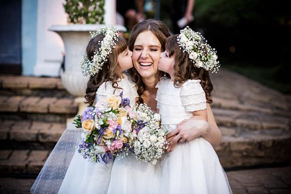 casamento-fazenda-vila-rica-vestido-noiva-emannuelle-junqueira-fotos-ricardo-cintra-16