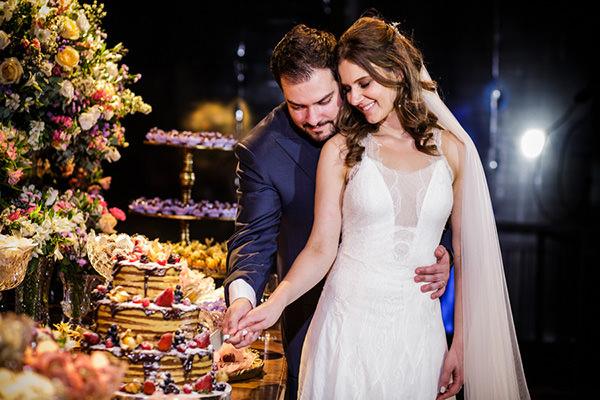casamento-fazenda-vila-rica-vestido-noiva-emannuelle-junqueira-fotos-ricardo-cintra-24