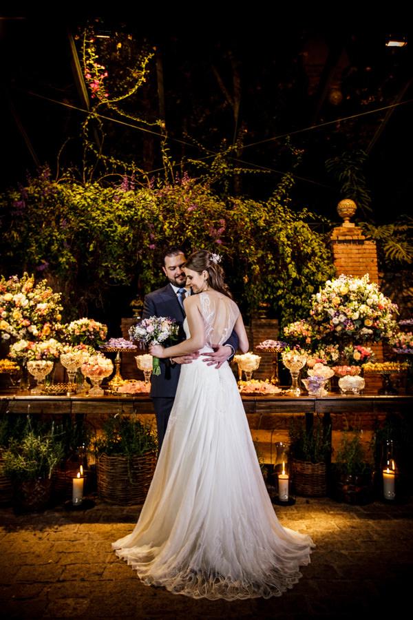 casamento-fazenda-vila-rica-vestido-noiva-emannuelle-junqueira-fotos