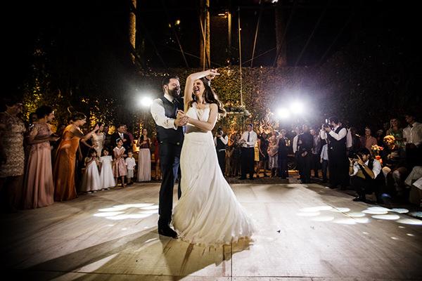 casamento-fazenda-vila-rica-vestido-noiva-emannuelle-junqueira-fotos-ricardo-cintra-26