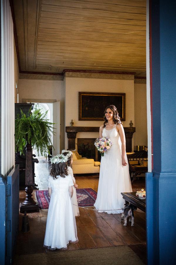 casamento-fazenda-vila-rica-vestido-noiva-emannuelle-junqueira-fotos-ricardo-cintra-3