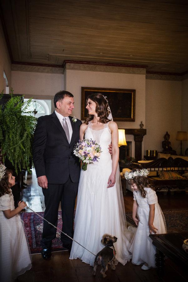 casamento-fazenda-vila-rica-vestido-noiva-emannuelle-junqueira-fotos-ricardo-cintra-4