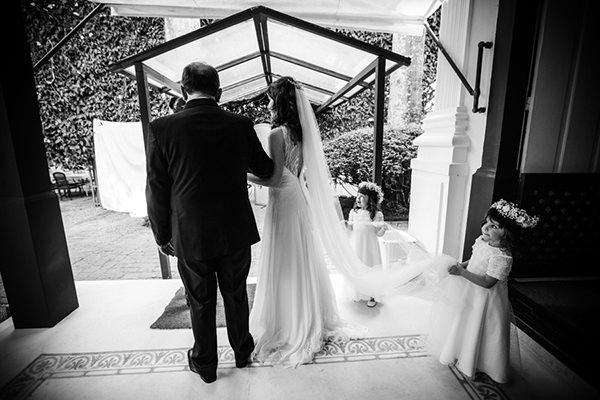 casamento-fazenda-vila-rica-vestido-noiva-emannuelle-junqueira-fotos-ricardo-cintra-5
