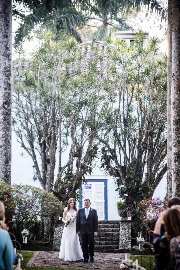 casamento-fazenda-vila-rica-vestido-noiva-emannuelle-junqueira-fotos-ricardo-cintra-6