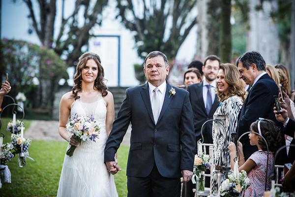 casamento-fazenda-vila-rica-vestido-noiva-emannuelle-junqueira-fotos-ricardo-cintra-7