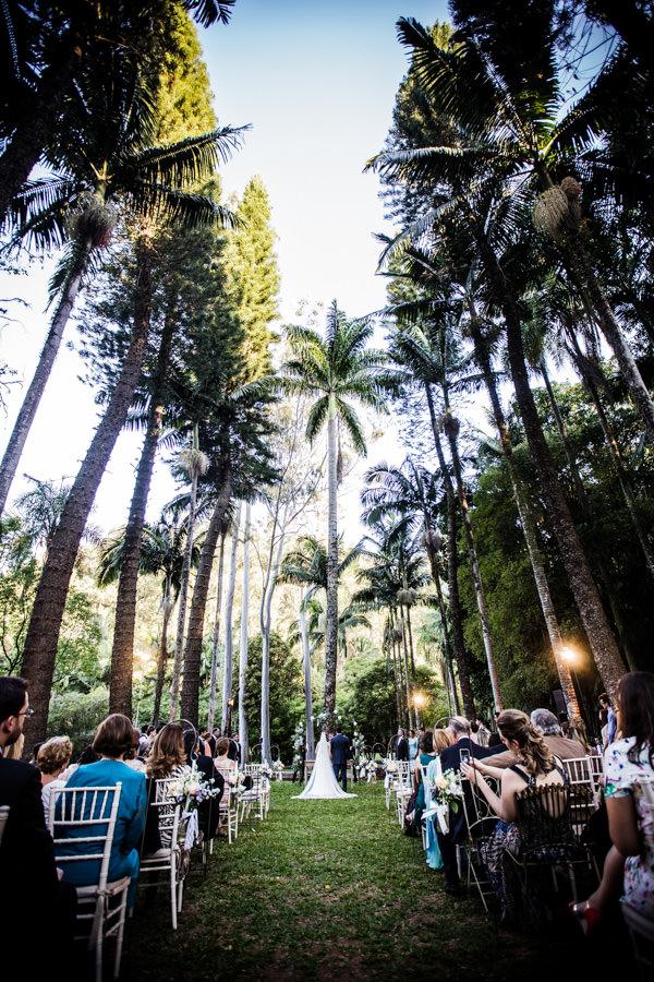 casamento-fazenda-vila-rica-vestido-noiva-emannuelle-junqueira-fotos-ricardo-cintra-8