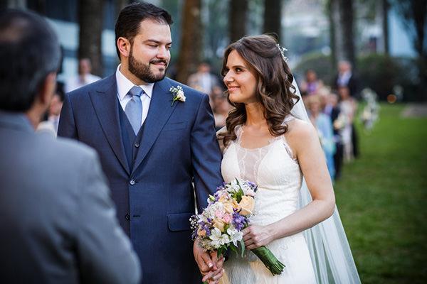 casamento-fazenda-vila-rica-vestido-noiva-emannuelle-junqueira-fotos-ricardo-cintra-9