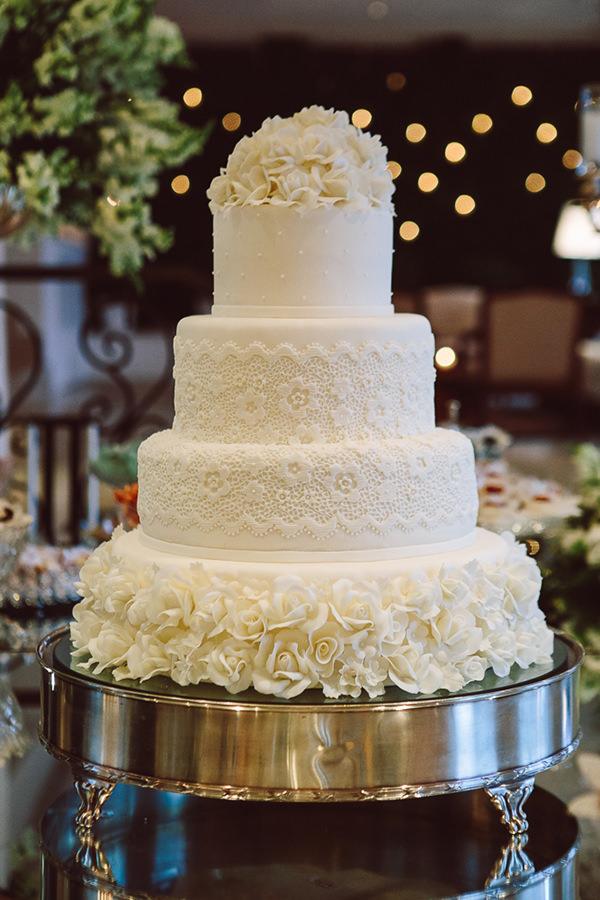 casamento-rio-de-janeiro-loveshake-natasha-e-florian-11