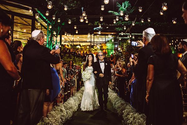 casamento-rio-de-janeiro-loveshake-natasha-e-florian-2