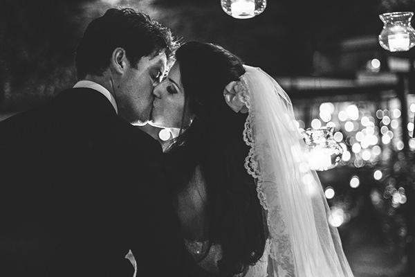 casamento-rio-de-janeiro-loveshake-natasha-e-florian-25