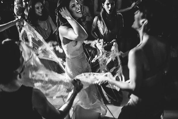 casamento-rio-de-janeiro-loveshake-natasha-e-florian-26