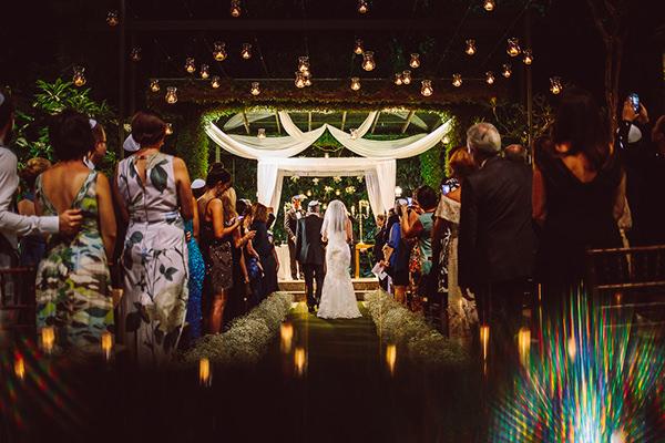 casamento-rio-de-janeiro-loveshake-natasha-e-florian-3