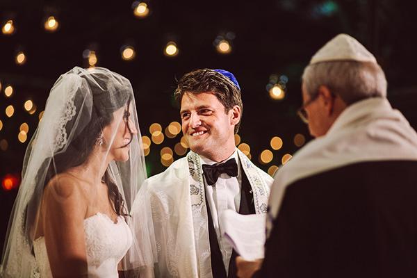 casamento-rio-de-janeiro-loveshake-natasha-e-florian-4