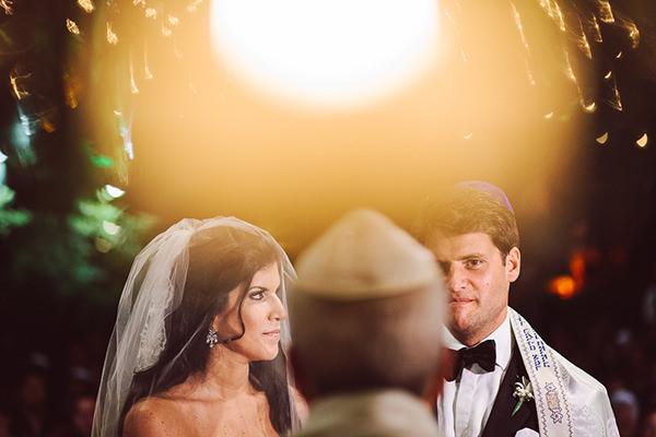casamento-rio-de-janeiro-loveshake-natasha-e-florian-5