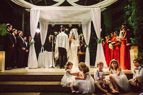 casamento-rio-de-janeiro-loveshake-natasha-e-florian-6