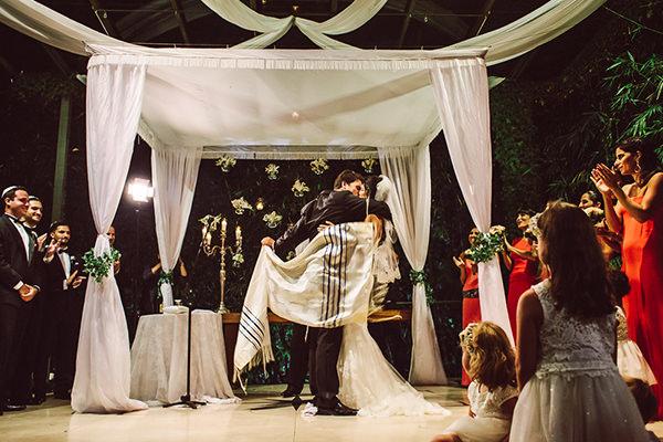 casamento-rio-de-janeiro-loveshake-natasha-e-florian-7