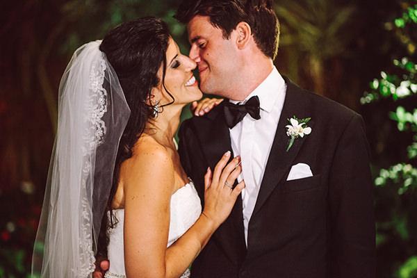 casamento-rio-de-janeiro-loveshake-natasha-e-florian-9