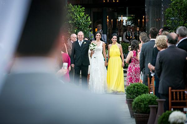 casamento-saly-gignon-daiana-e-rodrigo-1