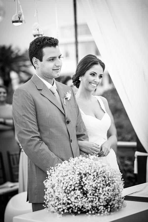 casamento-saly-gignon-daiana-e-rodrigo-2
