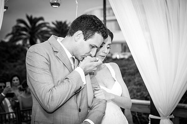 casamento-saly-gignon-daiana-e-rodrigo-3