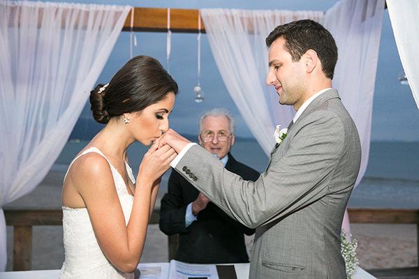 casamento-saly-gignon-daiana-e-rodrigo-4