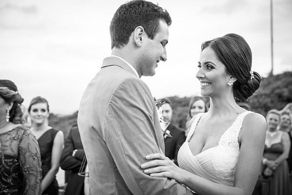 casamento-saly-gignon-daiana-e-rodrigo-5