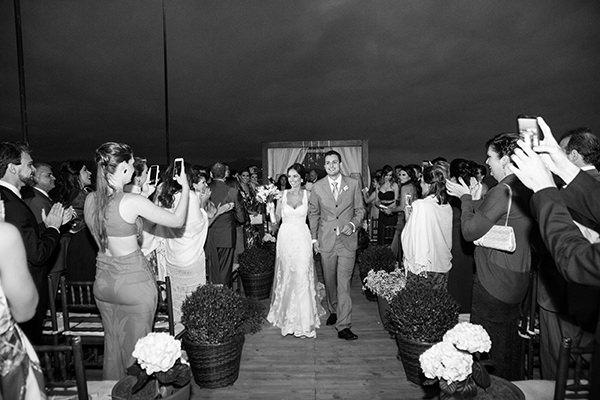 casamento-saly-gignon-daiana-e-rodrigo-6