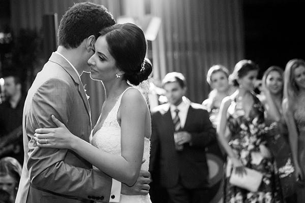 casamento-saly-gignon-daiana-e-rodrigo-8