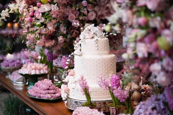 casamentos-decoracao-fabio-e-telma-fazenda-vila-rica-alligare-15