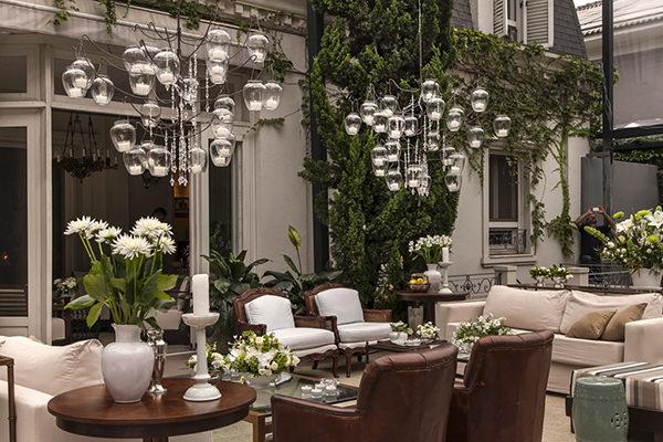 decoracao-casamento-residencia-adriana-malouf-10